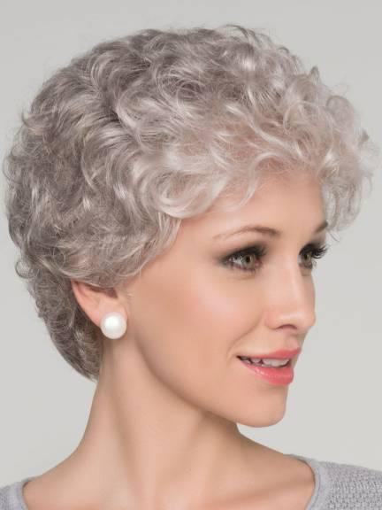 Cheveux Courts Elenora Comfort
