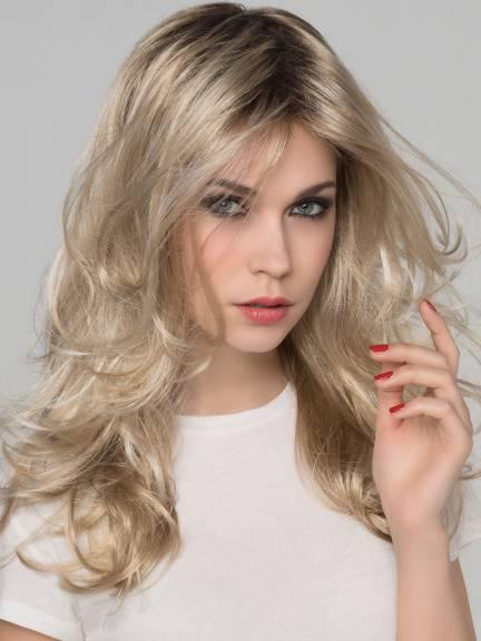 Cheveux Longs Glow