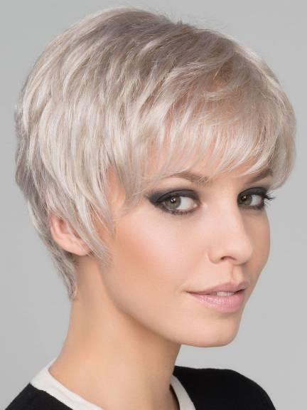 Cheveux courts Light Mono
