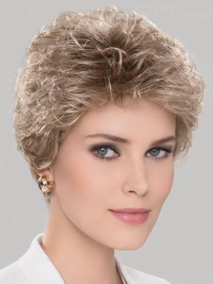 Cheveux courts Viva Plus