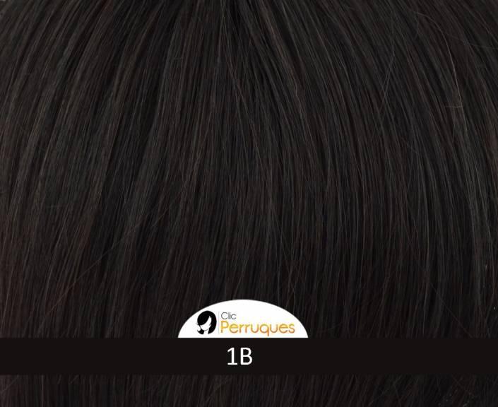 Modern Curl Long