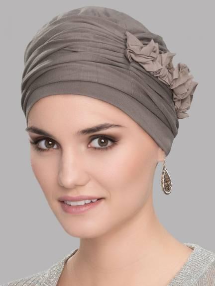 Turbans Classiques LULU