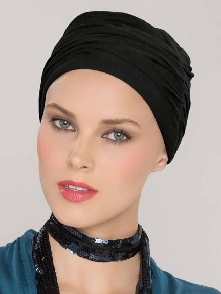 Turbans Classiques Meda Bambou