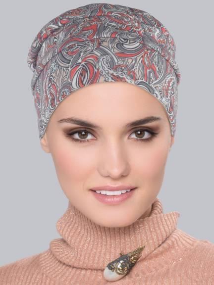 Turbans Classiques Tala