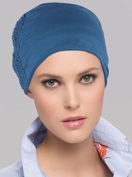 Turbans Classiques Elsa