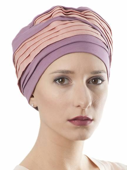 Turbans Classiques Doris Lin