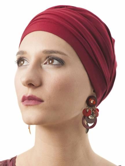 Turbans à Nouer Diana