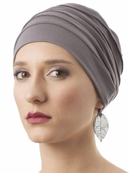 Turbans Classiques Lola