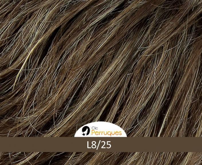 Style 159 Light Long