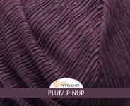 Plum PinUp
