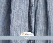 Madame Azur