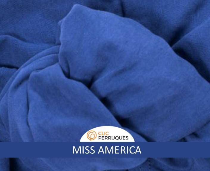 Le Miss America