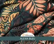 Bandeau Alexia - La Californienne