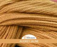 Turban Audrey - Egyptienne