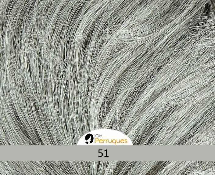 Night Wig