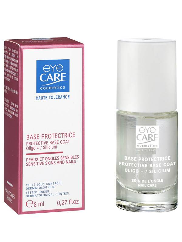 Base Protectrice Eye Care