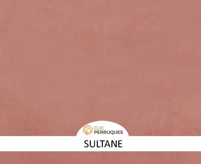 Ultra vernis silicium-urée