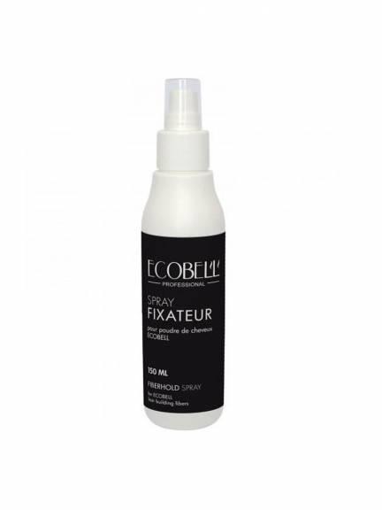 Spray Fixateur de poudre densifiante 150ml