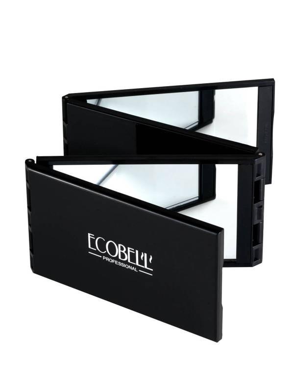 Miroir 4 faces - Ecobell