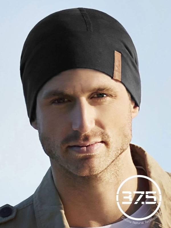 Bonnet Technologie 37.5 ®