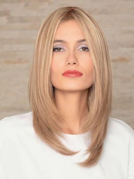 Debbie HH | Wigs by Hairglow