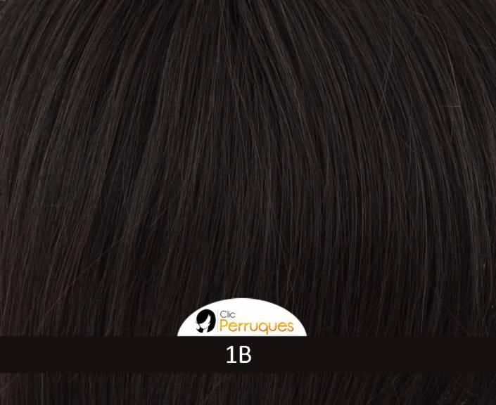 New Bianca