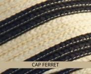 Chapeau Cap Ferret