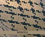 Chapeau Monica