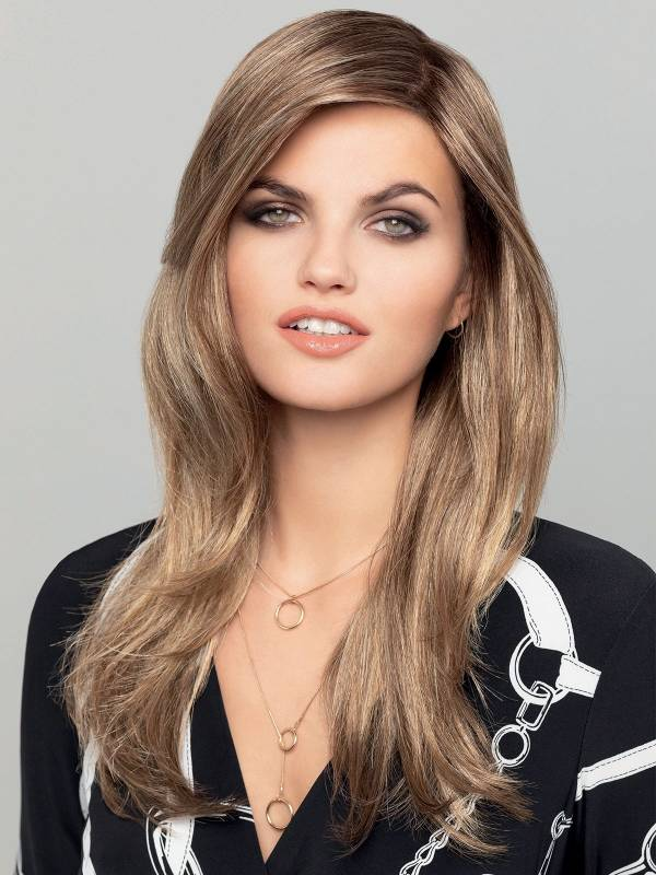 Angelina Lace