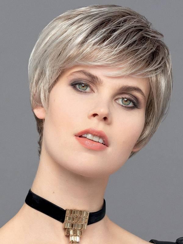 Giovanna Mono Lace