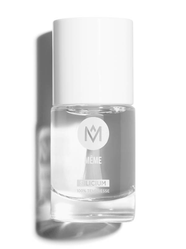 Top Coat - 10ml MÊME Cosmetics