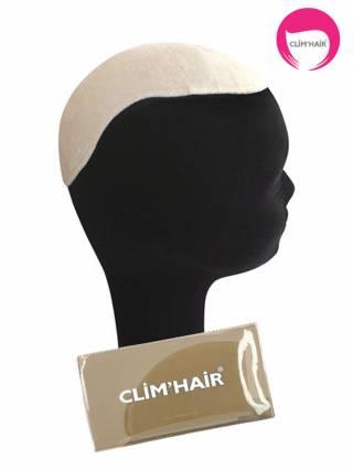 Clim'Hair