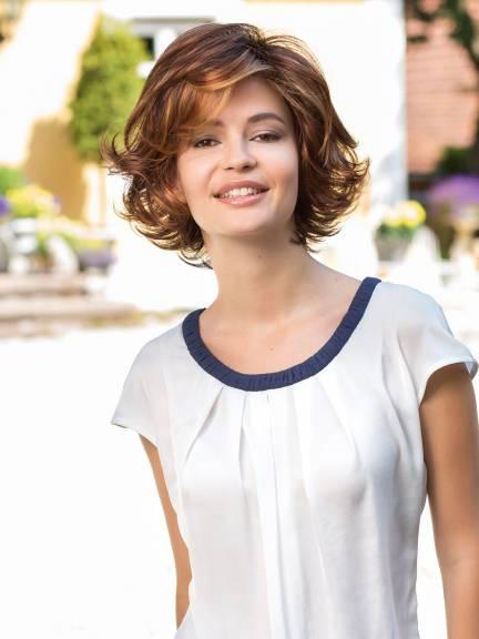 Tonia Lace