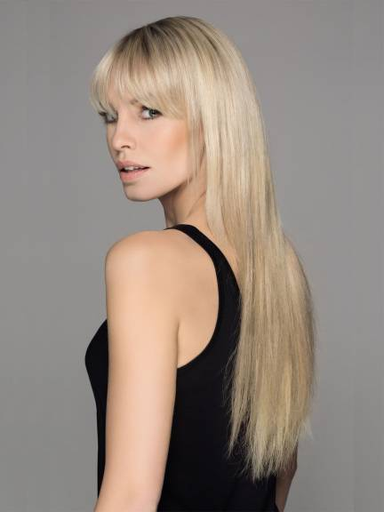 Rajouts et Extensions Hair In