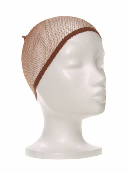 9045801f926c Univers turbans   bonnets et turbans, bonnets sous perruques ...
