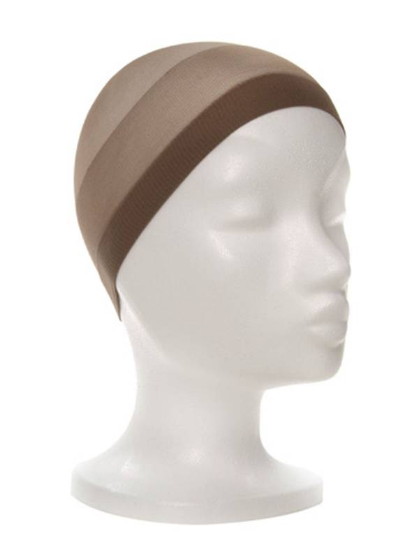 Bonnet Nylon