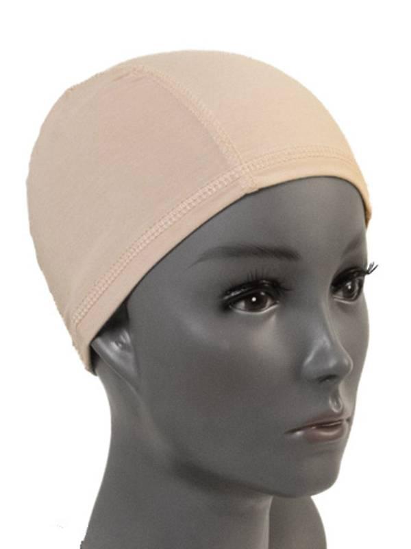 Bonnet Fibre de Bambou