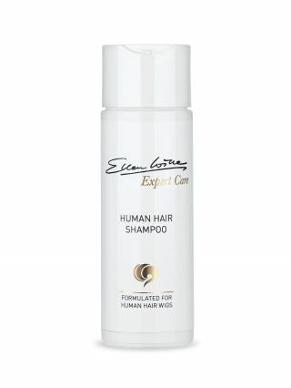 Shampooing Pure Power