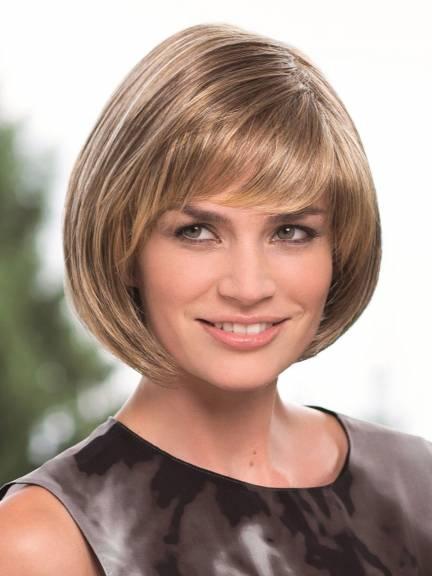 Cheveux Mi-longs Vidal Cut
