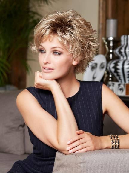 Visconti Pretty Lace