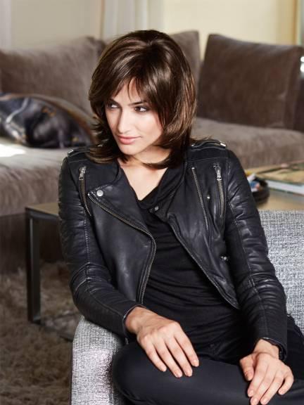 Visconti Sophia Lace