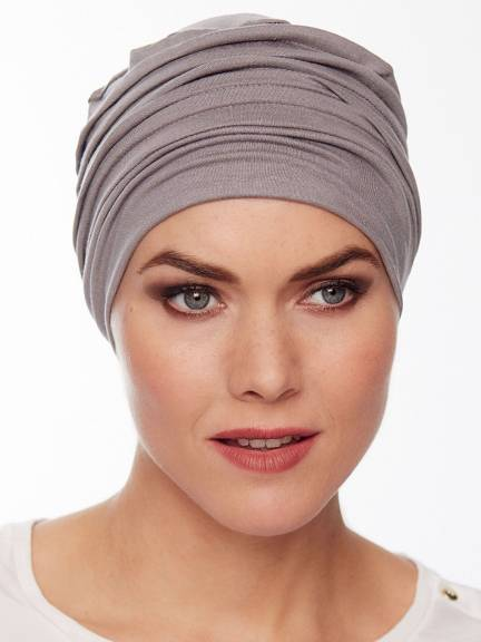 Bonnets et Turbans Lilly Bamboo