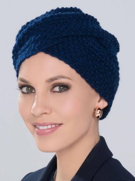 Turbans Classiques Kele