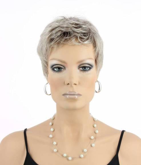 Cheveux courts Sonia Petite