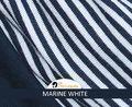Kiona marine white