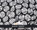 Lonata black white