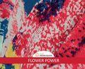 Ama Fina Flower Power
