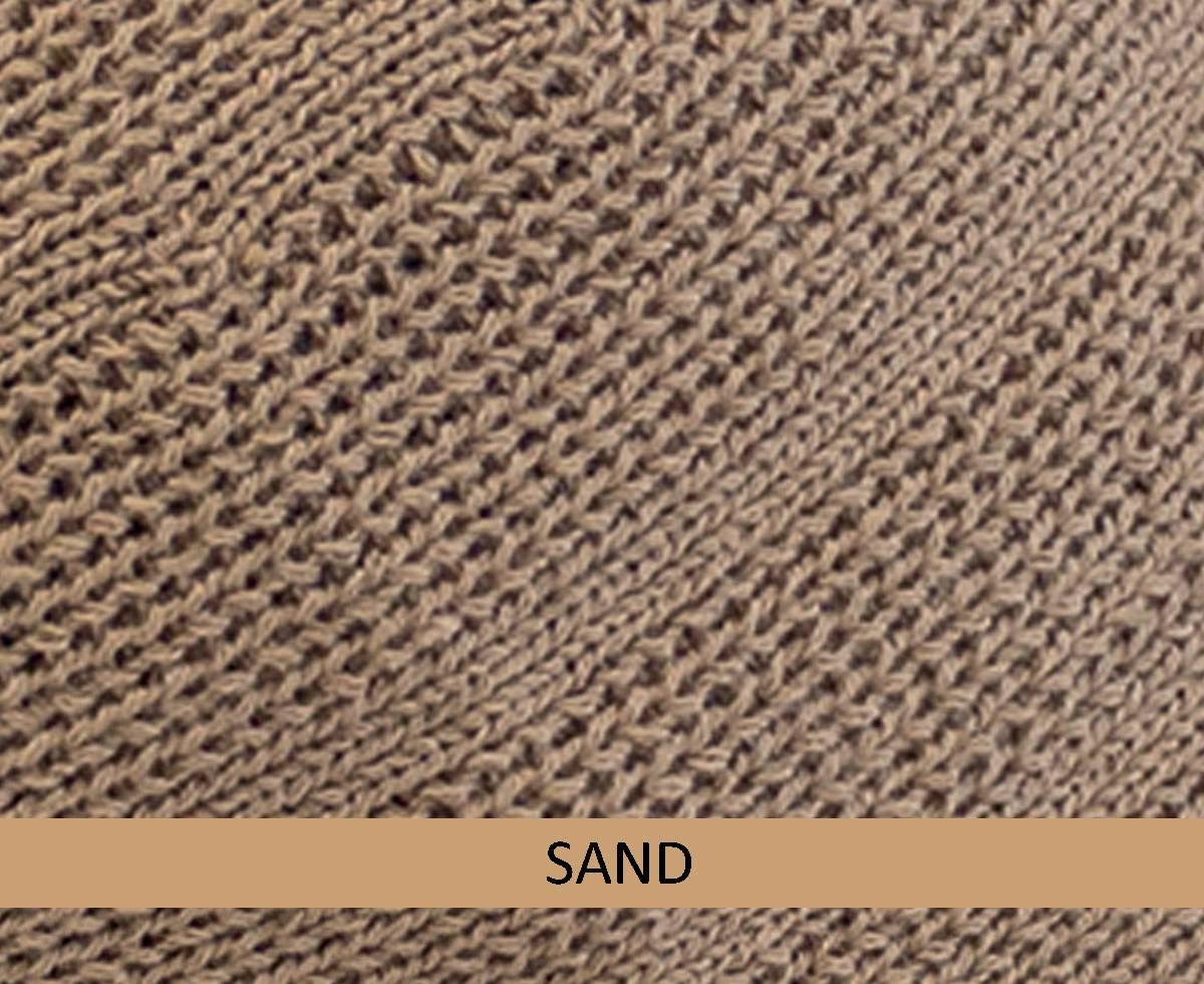 Capana sand