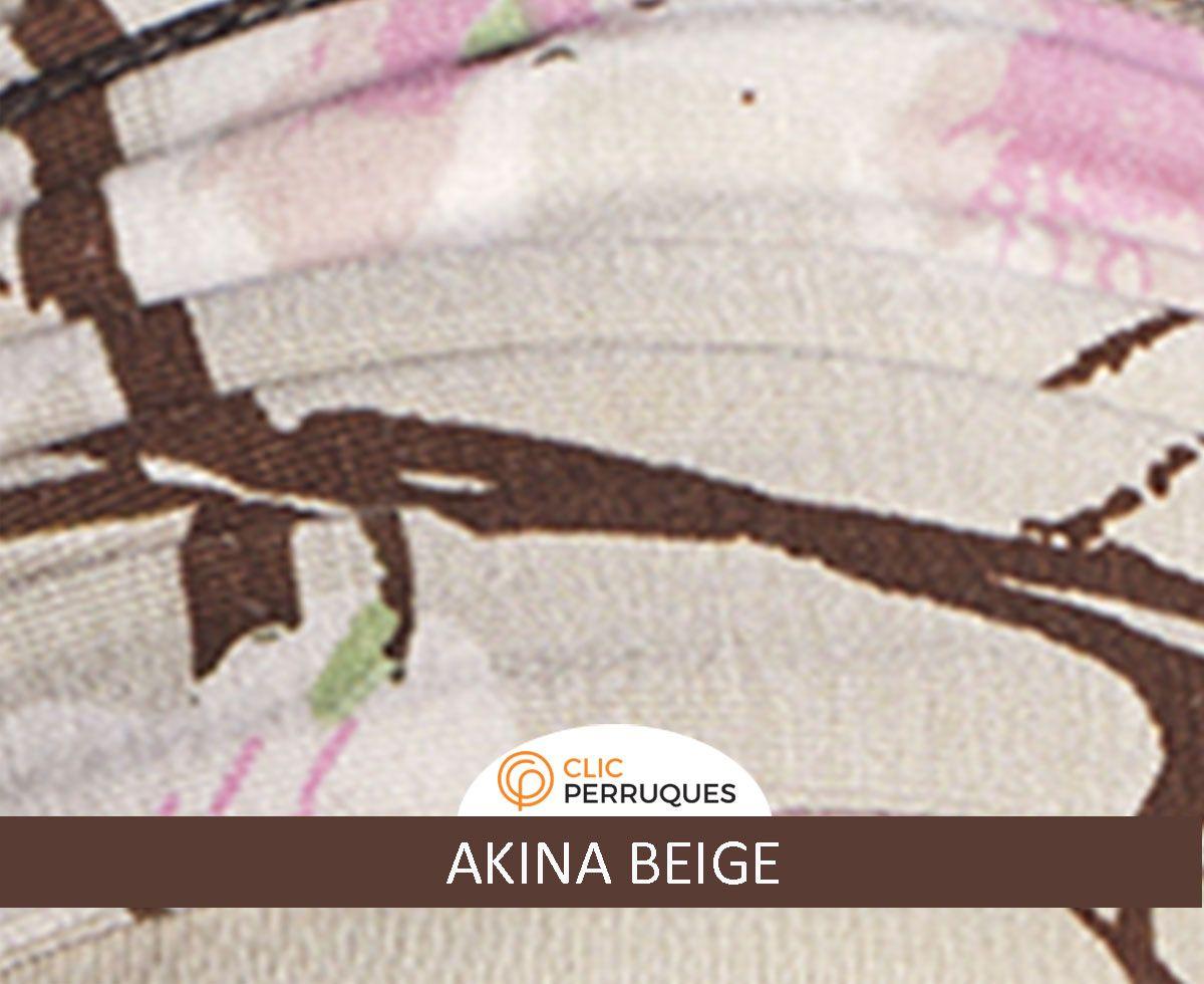 Akina beige