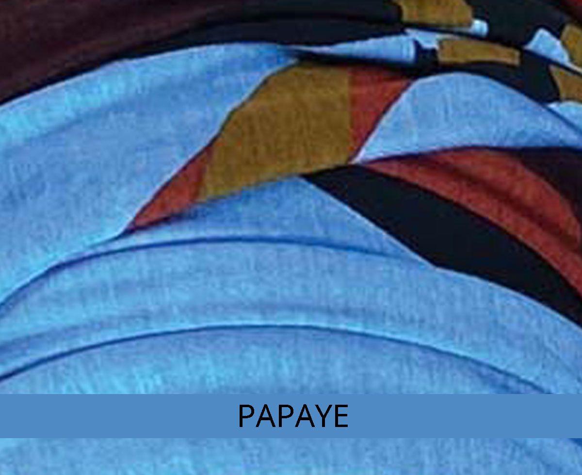 Nadia Papaye